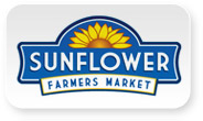 Sunflower Markets